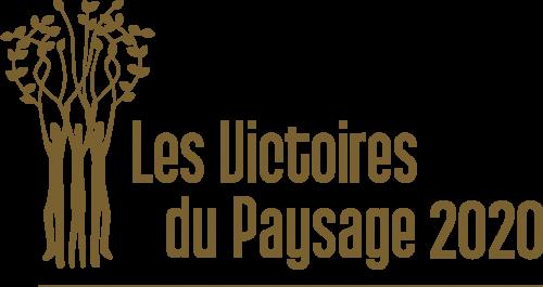 LogoVDP-Or2020
