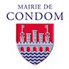 logo-mairie_condom